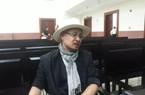 Vì sao ông Đặng Lê Nguyên Vũ muốn tòa phúc thẩm xử kín vụ ly hôn?