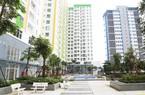 Những dự án ma kiểu Địa ốc Alibaba thách thức thị trường bất động sản