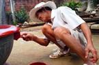 Nhiều hộ nghèo ở Bình Định bất ngờ... xin thoát nghèo