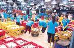 Bộ NN&PTNT tham vọng xây dựng 20 chợ an toàn thực phẩm