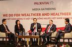 Chi phí y tế phát sinh ngoài dự tính của Việt Nam chạm 36 tỷ USD
