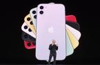 12 triệu chiếc iPhone 11 bán ra trong tháng 11, Apple sẽ thắng lớn?