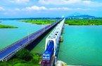 Lãng phí khi đầu tư 100.000 tỷ làm đường sắt Lào Cai – Hải Phòng?