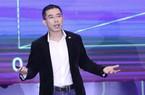 Chuyện 10 năm chuyển đổi số của FPT thời ông Trương Gia Bình
