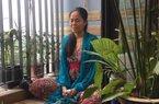 """Clip: Khám phá phong cách sống của một """"quý cô tối giản"""" ở Việt Nam"""