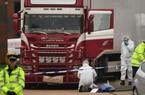 Hầu hết gia đình muốn nhận thi thể người thân tử vong ở Anh