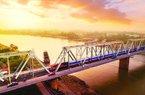 Thực hư việc Trung Quốc tài trợ 100.000 tỷ làm đường sắt Lào Cai – Hải Phòng