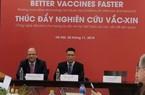 Phải làm gì để ngăn cúm gia cầm không trở thành đại dịch?