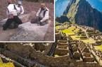 Loại lá cây bị cấm ngày nay từng giúp đế chế Inca phát triển rực rỡ