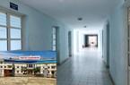 Bệnh viện 75 tỷ hoạt động như trạm y tế: Đã có nhà đầu tư xin hợp tác!