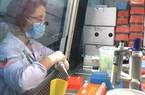 Việt Nam sản xuất thành công 1 triệu liều vắc-xin bệnh tai xanh