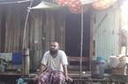 Làm nghề gom rác, nghèo nhất làng, rồi đột nhiên giàu to nhờ chớp cơ hội lớn