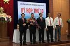 Tân Chủ tịch UBND tỉnh Quảng Nam 49 tuổi là ai?