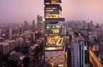 Căn nhà riêng đắt nhất thế giới đang nằm ở châu Á và những điều thú vị bên lề