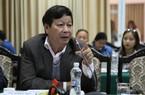 Phó Chủ tịch Vingroup kể về kế hoạch nội địa hoá ô tô của tỷ phú Phạm Nhật Vượng