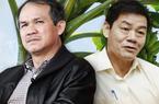 """Cổ phiếu công ty nông nghiệp của bầu Đức """"mất giá"""", tỷ phú Trần Bá Dương """"tung tiền"""" thu gom"""