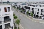 DN BĐS nợ thuế tới 480 tỷ đồng: Cục thuế Hà Nội đề xuất cưỡng chế, thu hồi dự án