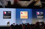 Qualcomm chính thức ra mắt những siêu chip cho smartphone 2020