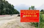 TP.HCM thanh tra toàn diện đất đai, trật tự xây dựng ở huyện Bình Chánh
