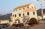 """HLV Park Hang-seo đang đấu ở SEA Games, quê nhà dự kiến chi tiền """"khủng"""" làm điều này"""