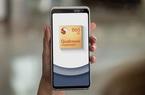 Xuất hiện thông tin hai smartphone xài chip Snapdragon 865 đầu tiên