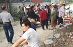 Dân quây đường, chặn xe vào mỏ đá, Lạng Sơn lập đoàn kiểm tra