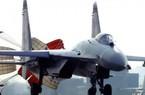 Vì sao máy bay Nga dùng dù khi hạ cánh mà Mỹ ít dùng?