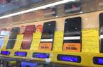 """Huawei bị """"nốc ao"""", VinSmart của tỷ phú Phạm Nhật Vượng """"tung chiêu"""" chiếm lĩnh thị phần"""