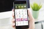 Chính phủ chọn Ví MoMo là kênh thanh toán điện tử dịch vụ công Quốc gia