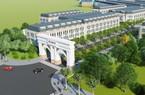 Bộ Xây dựng yêu cầu làm rõ nhiều vấn đề tại dự án khu đô thị Việt Hàn