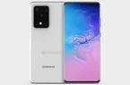 Galaxy S11 với chip Snapdragon 865 sẽ đến với nhiều quốc gia hơn