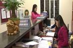Bộ NNPTNT đi đầu về cắt giảm điều kiện kinh doanh