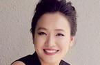 """Tham vọng mới của """"cô gái vàng"""" Lê Diệp Kiều Trang sau khi rời Go-Viet"""