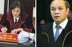 Hai thẩm phán xử vụ ông Nguyễn Bắc Son từng xử những đại án nào?