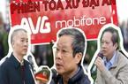 Clip phiên tòa xử đại án AVG - Mobifone qua những phát ngôn nóng