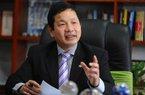 """Doanh thu đạt 1 tỷ USD, FPT của ông Trương Gia Bình """"cán đích"""" trước 1 tháng"""
