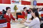 Lợi nhuận gần 1 tỷ USD, nhân viên Vietcombank sẽ được thưởng tết đậm?