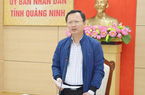 Quảng Ninh: Giải ngân vốn đầu tư chậm, nhiều đơn vị bị phê bình