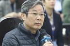 Luật sư nói gì về mức án bị đề nghị của Nguyễn Bắc Son