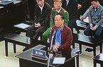 """Vụ Mobifone-AVG: Phó Tổng GĐ nói bị Chủ tịch """"trù dập"""" vì phản đối"""