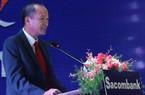 Ông Dương Công Minh mời ông Đặng Văn Thành tham gia vào Sacombank