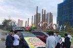 Vỡ trận cocobay Đà Nẵng: Thành Đô trả lợi nhuận bằng voucher nghỉ dưỡng?
