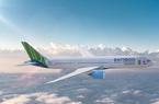 Bamboo Airways đón thêm máy bay Boeing 787-9 Dreamliner để cạnh tranh thị phần