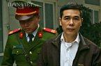 Ông Nguyễn Bắc Son 4 lần gạch bỏ đề xuất của cấp dưới trong vụ AVG
