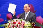 Thủ tướng: Chính phủ thấm thía khi hàng vạn DN giải thể, phá sản