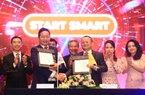 Vua tôm Minh Phú bắt tay FPT xây dựng chiến lược phát triển bền vững ngành tôm