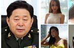 Quan tham Trung Quốc dùng con gái để hối lộ cấp trên, xây biệt phủ như Tử Cấm Thành