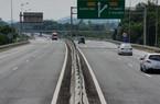 Sau nhiều lần sụt lún nghiêm trọng, cao tốc Đà Nẵng - Quảng Ngãi sẽ chính thức thu phí