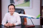 Tỷ phú Trịnh Văn Quyết nói gì về việc nhận máy bay Boeing 787-9 từ Trung Quốc?