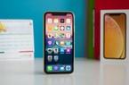 Top 10 smartphone phổ biến nhất quý 3, iPhone XR vẫn giữ ngôi vương
